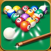 Billiards Balls icon
