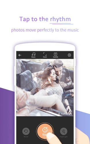 Pro.apk xvideostudio.video free download editor