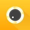 V Camera icon