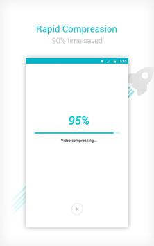 Video to MP3 Converter,Video Compressor-VidCompact screenshot 4