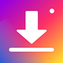 Video Downloader for Instagram APK Android