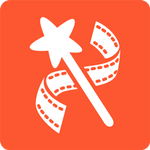 VideoShow: biên tập video APK