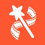 Video düzenleyicisi, yapma APK