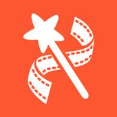 Éditeur Vidéo: Montage Vidéo icône