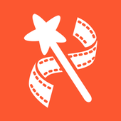 VideoShow Pro - Video Editor, music, no watermark (Paid) Apk