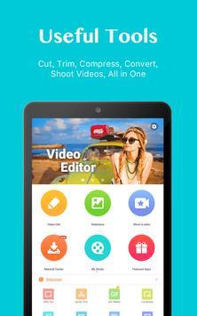 VideoShow screenshot 18