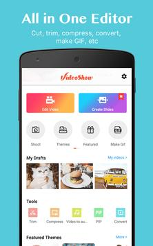 Videoshow For Android Apk Download