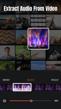 Video Editor & Maker VideoShow screenshot 2
