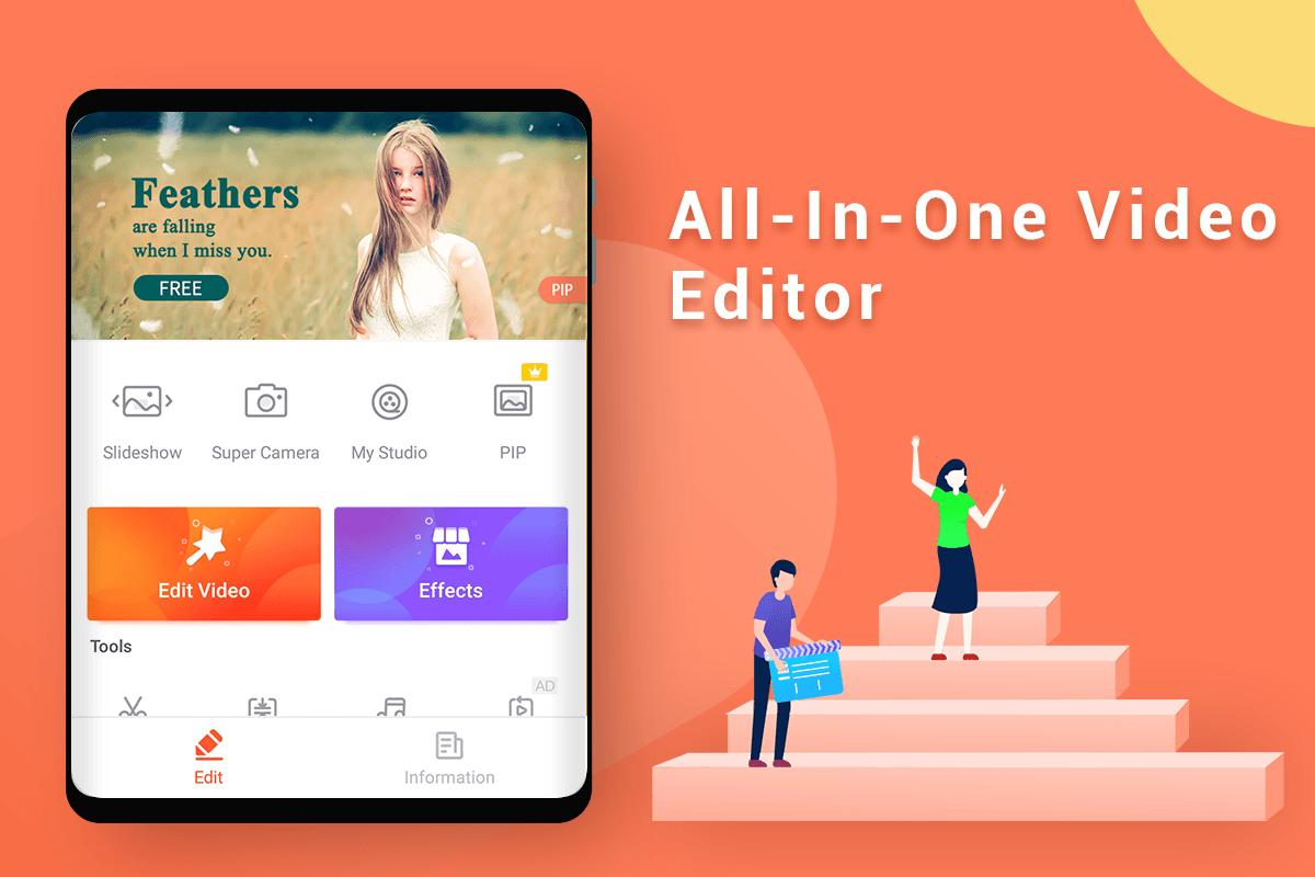 Image result for video show apk