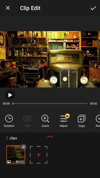 VideoShow تصوير الشاشة 5