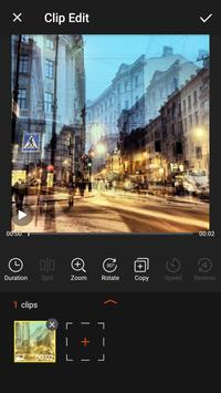 xvideostudio.video editor apk free download for android