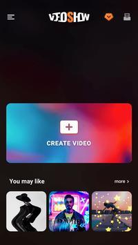 Video Editor & Maker VideoShow screenshot 6