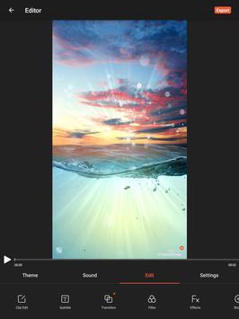 Video Editor & Maker VideoShow screenshot 12