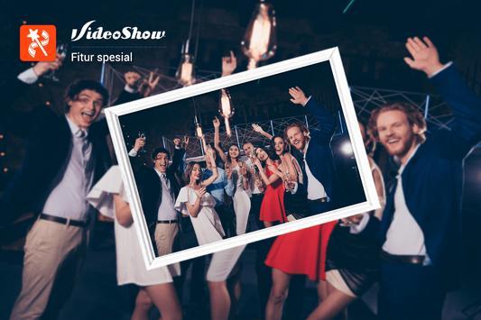 VideoShow screenshot 5