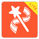 VideoShowLite:Video editor,cut,photo,music,no crop APK