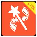 VideoShowLite:Video editor,cut,photo,music,no crop APK