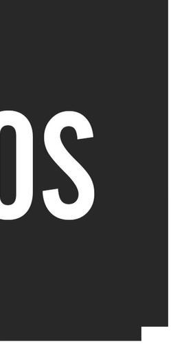 x videostudio.video editor apk free download video