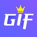 GifGuru - Gif oluşturucu ve resim dönüştürücü APK