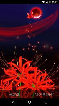 3D Butterfly screenshot 3
