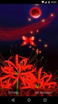 3D Butterfly screenshot 2