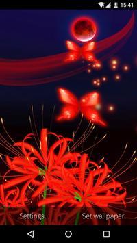 3D Butterfly screenshot 4