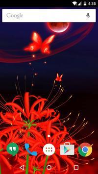 3D Butterfly screenshot 6