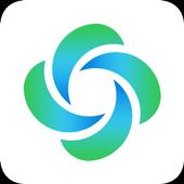 旋风加速器 icon