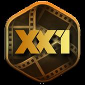ikon XX1 Lite