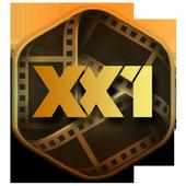 XX1 Lite-icoon