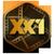 XX1 Lite aplikacja