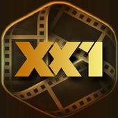 INDOXXI Lite icon