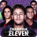 Champion Eleven APK Android