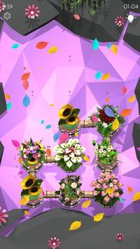 Flower Domain screenshot 1