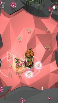 Flower Domain screenshot 6
