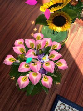 Flower Domain screenshot 10