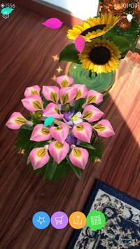 Flower Domain screenshot 2