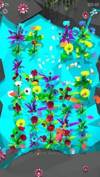 Flower Domain screenshot 3