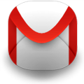Modern Android icon pack