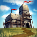 Lords & Knights - Medieval Building Strategy MMO