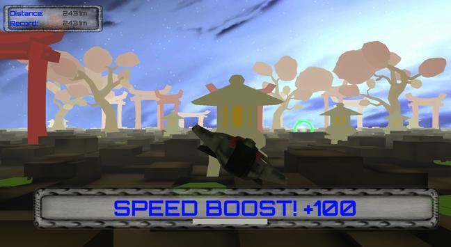 PolyCotron screenshot 12