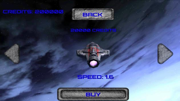 PolyCotron screenshot 13