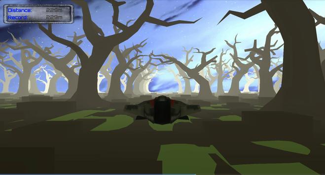 PolyCotron screenshot 5
