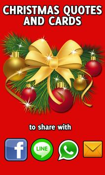 Download Christmas Cards.Christmas Cards For Android Apk Download