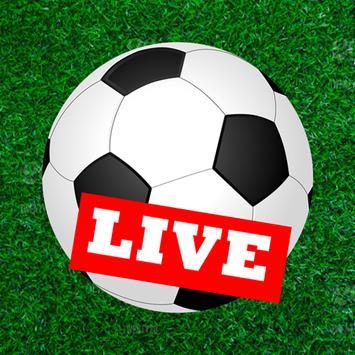 Football Live Score Tv syot layar 2
