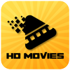 HD Movie Watch: Free Online Movies icon