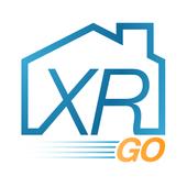 XactRemodel Zeichen