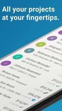 XactRemodel Screenshot 1