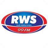 Radio Wijang Songko FM Kediri