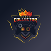 Games Collector أيقونة
