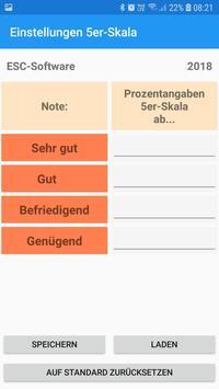 CLI-Calculator screenshot 4